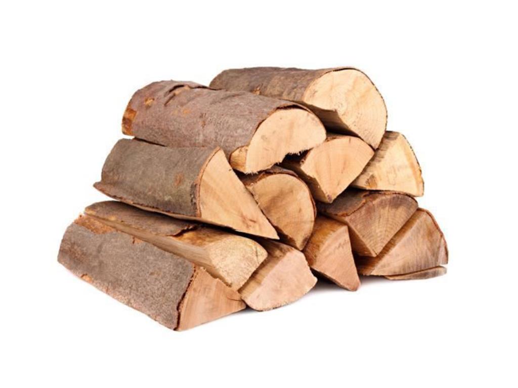 Fonderie du Der - Fabricant de poêles et d'inserts -Poêles à bois
